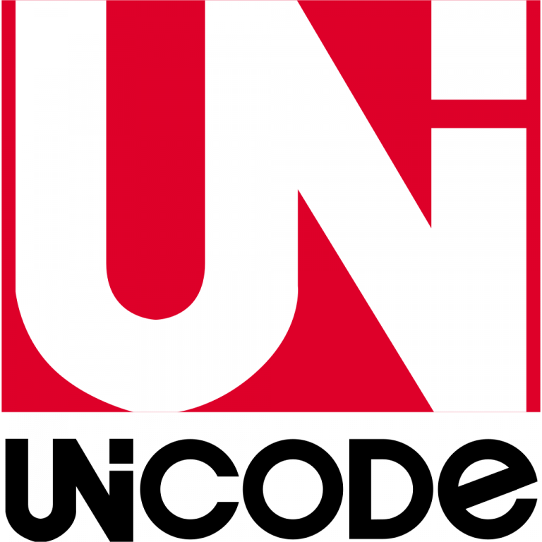Unicode Converter - Encode Decode UTF Text Base64 - ConvertCodes